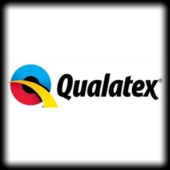 "12"" Qualatex QuickLink"