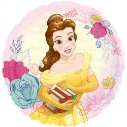 "18"" DISNEY PRINCESS BELLE"