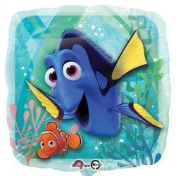 "18"" FINDING DORY"