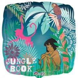 "18"" JUNGLE BOOK"