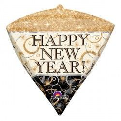 Diamondz New Year