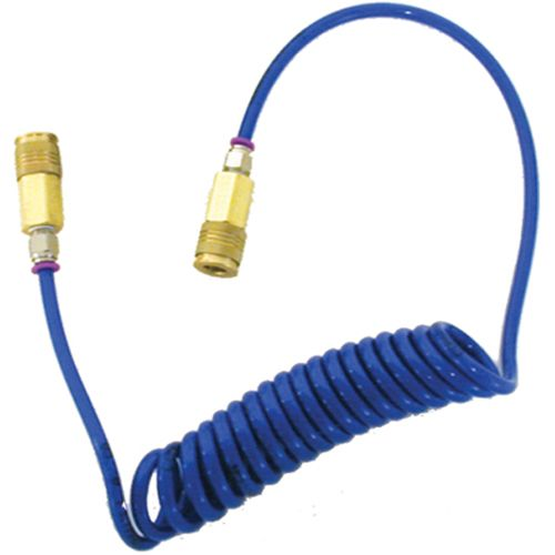 Flexi fill Air Products Extension Hose