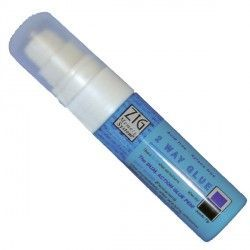 GLUE PEN JUMBO 15MM