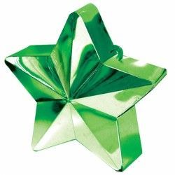 GREEN STAR WEIGHTS 170g 12CT