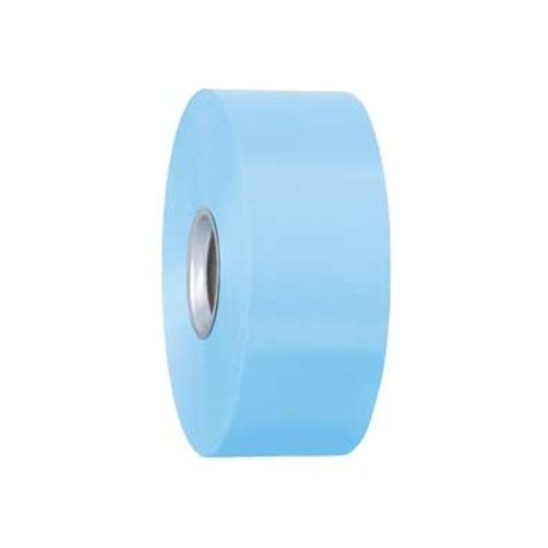 "LIGHT BLUE 2"" RIBBON 93M"
