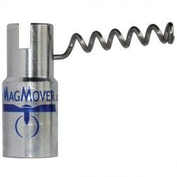 Mag Mover