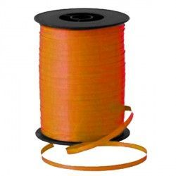 ORANGE 5MM RIBBON 500M