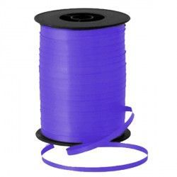 PURPLE 5MM RIBBON 500M