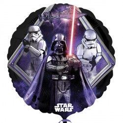 STAR WARS CLASSIC STREET TREAT STANDARD FLAT